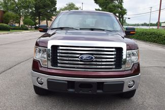 2010 Ford F-150 XLT Memphis, Tennessee 4