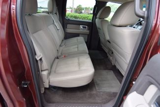 2010 Ford F-150 XLT Memphis, Tennessee 21