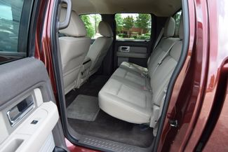 2010 Ford F-150 XLT Memphis, Tennessee 25