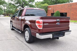 2010 Ford F-150 XLT Memphis, Tennessee 8