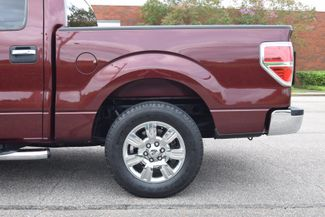 2010 Ford F-150 XLT Memphis, Tennessee 11