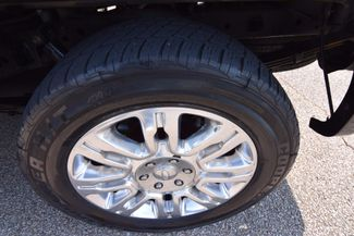 2010 Ford F-150 Platinum Memphis, Tennessee 25