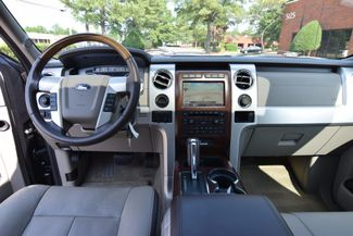 2010 Ford F-150 Platinum Memphis, Tennessee 26