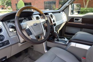 2010 Ford F-150 Platinum Memphis, Tennessee 27