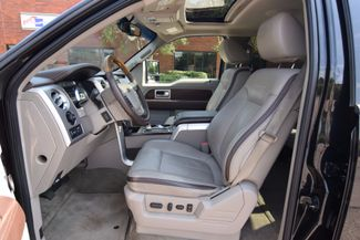 2010 Ford F-150 Platinum Memphis, Tennessee 28