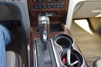 2010 Ford F-150 Platinum Memphis, Tennessee 31