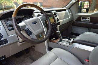 2010 Ford F-150 Platinum Memphis, Tennessee 14