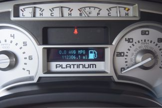 2010 Ford F-150 Platinum Memphis, Tennessee 16