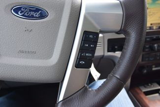 2010 Ford F-150 Platinum Memphis, Tennessee 18