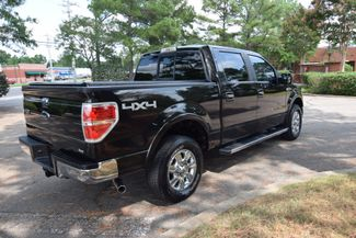 2010 Ford F-150 Lariat Memphis, Tennessee 6