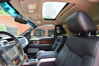 2010 Ford F-150 Lariat Memphis, Tennessee 2