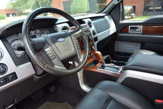 2010 Ford F-150 Lariat Memphis, Tennessee 20
