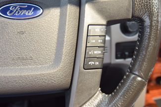 2010 Ford F-150 Lariat Memphis, Tennessee 24
