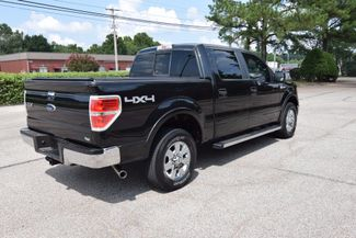 2010 Ford F-150 Lariat Memphis, Tennessee 28