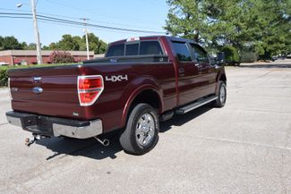 2010 Ford F-150 Lariat Memphis, Tennessee 8