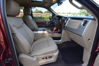 2010 Ford F-150 Lariat Memphis, Tennessee 5