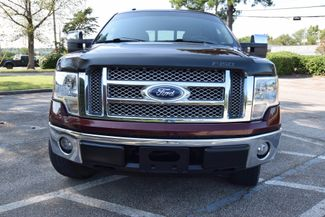 2010 Ford F-150 Lariat Memphis, Tennessee 18