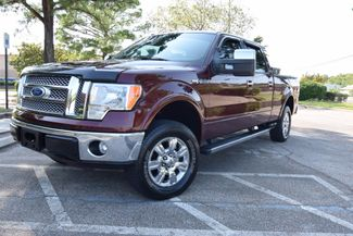 2010 Ford F-150 Lariat Memphis, Tennessee 19