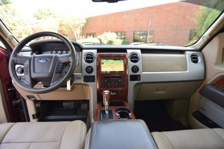 2010 Ford F-150 Lariat Memphis, Tennessee 23