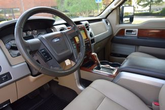 2010 Ford F-150 Lariat Memphis, Tennessee 25