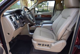 2010 Ford F-150 Lariat Memphis, Tennessee 4