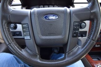 2010 Ford F-150 Lariat Memphis, Tennessee 30