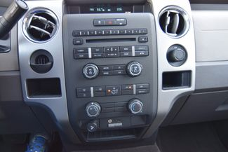 2010 Ford F-150 XLT Memphis, Tennessee 23
