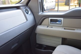 2010 Ford F-150 XLT Memphis, Tennessee 24