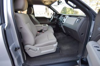 2010 Ford F-150 XLT Memphis, Tennessee 3