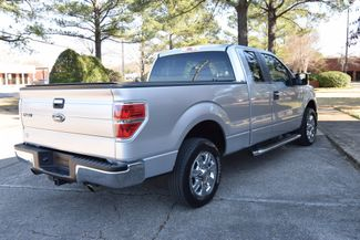 2010 Ford F-150 XLT Memphis, Tennessee 7