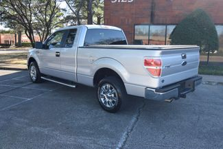 2010 Ford F-150 XLT Memphis, Tennessee 6