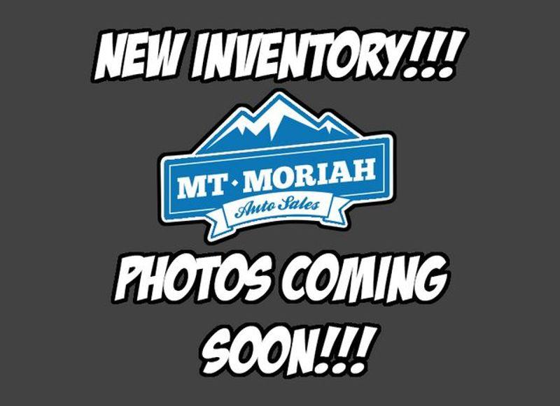 2010 Ford F-150 Lariat | Memphis, TN | Mt Moriah Truck Center in Memphis TN