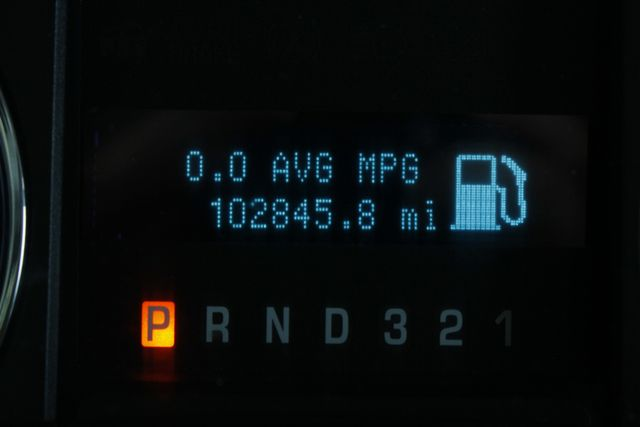 2010 Ford F-150 XLT SuperCab 4x4 - SERVICE RECORD! Mooresville , NC 27