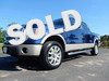 2010 Ford F-150 King Ranch Myrtle Beach, SC