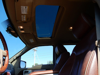 2010 Ford F-150 King Ranch Myrtle Beach, SC 19
