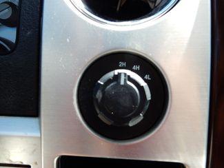 2010 Ford F-150 Platinum Myrtle Beach, SC 23