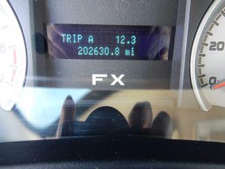 2010 Ford F-150 FX4 Myrtle Beach, SC 23