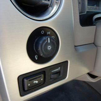 2010 Ford F-150 Platinum Myrtle Beach, SC 18