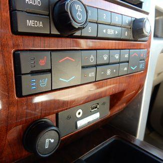 2010 Ford F-150 Platinum Myrtle Beach, SC 24