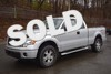 2010 Ford F-150 STX Naugatuck, Connecticut