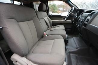 2010 Ford F-150 STX Naugatuck, Connecticut 9