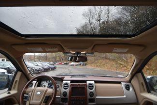 2010 Ford F-150 King Ranch Naugatuck, Connecticut 15