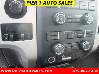 2010 Ford F-150 FX4  4x4 Seattle, Washington 40
