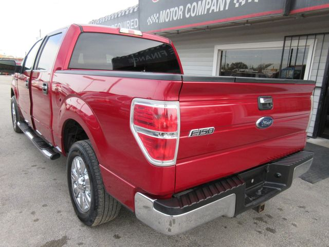 2010 Ford F-150, PRICE SHOWN IS THE DOWN PAYMENT south houston, TX 2