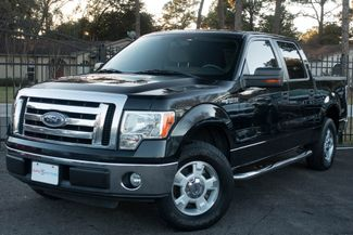 2010 Ford F-150 in , Texas