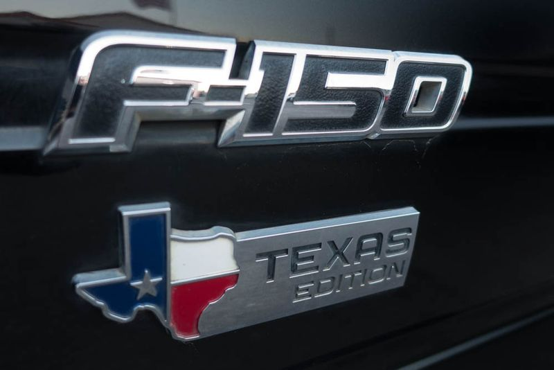 2010 Ford F-150 XLT   Texas  EURO 2 MOTORS  in , Texas