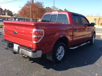 2010 Ford F-150 Lariat  city NC  Palace Auto Sales   in Charlotte, NC
