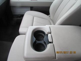 2010 Ford F150 SUPER CAB Fremont, Ohio 12