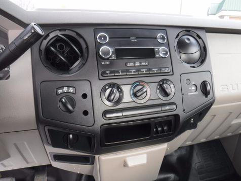 2010 Ford F250 Regular Cab 4x4 in Ephrata, PA