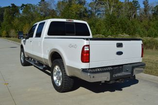 2010 Ford F250SD Lariat Walker, Louisiana 3